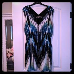 Rachel Roy Dress L